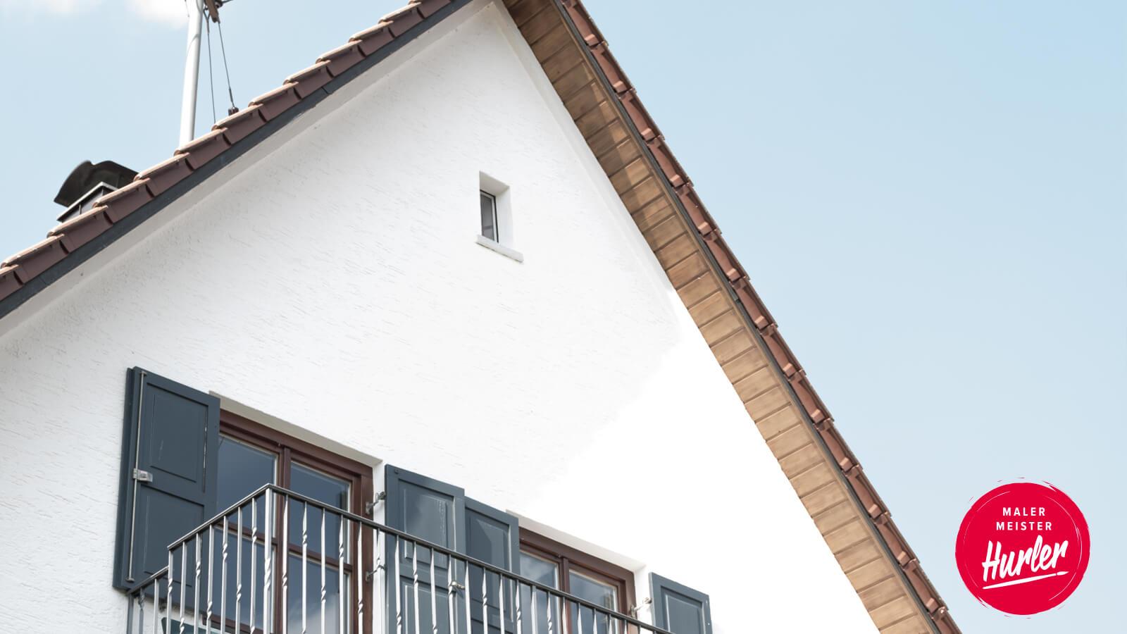 fassade hurlerhaus leinheim