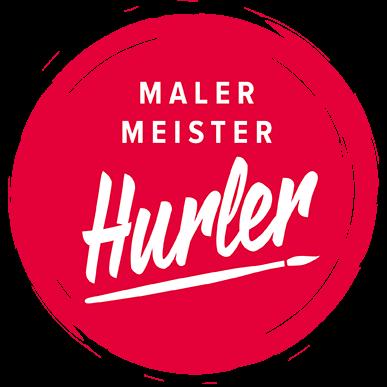 Ihr kreativer Maler und Raumdesigner in Günzburg